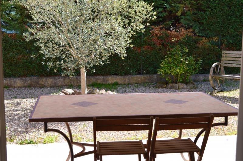 Vente maison / villa Roquebrune sur argens 332800€ - Photo 4