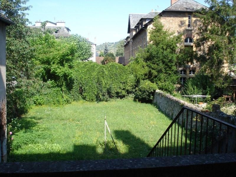 Location appartement Espalion 603€ CC - Photo 6
