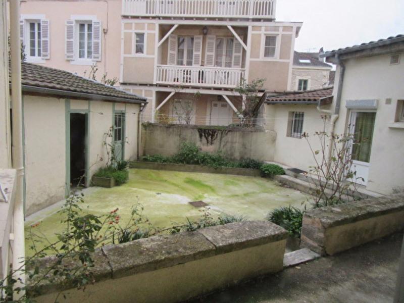 Location appartement Perigueux 334€ CC - Photo 6