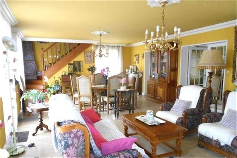 Vente maison / villa Amboise 231000€ - Photo 1