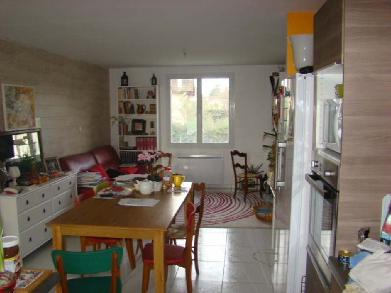 Vente maison / villa Montpon menesterol 168000€ - Photo 5