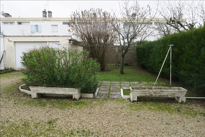 Vente maison / villa Royan 269750€ - Photo 10