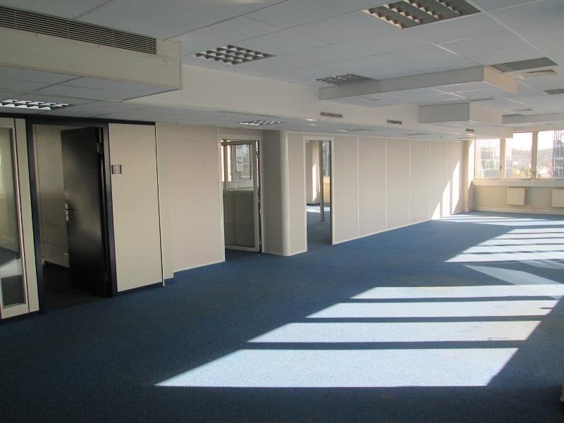 Vente Bureau Fontenay-sous-Bois 0