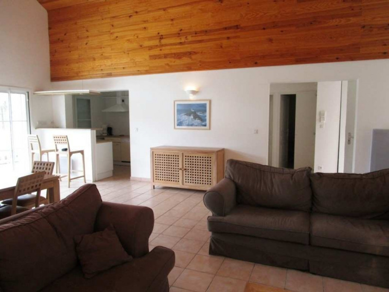 Vente de prestige maison / villa Lacanau ocean 570000€ - Photo 8