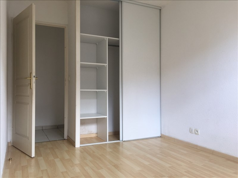Vente appartement Ares 254 800€ - Photo 10