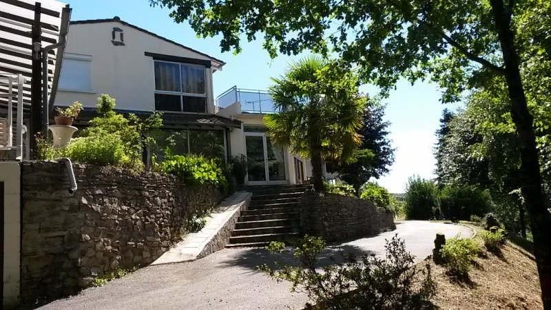 Sale house / villa Ambazac 268000€ - Picture 3