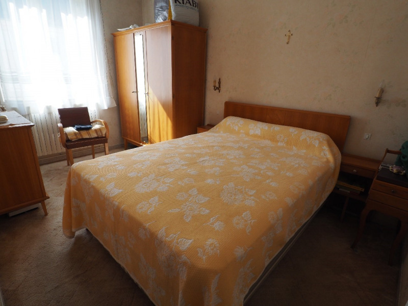 Vente appartement Melun 85000€ - Photo 5