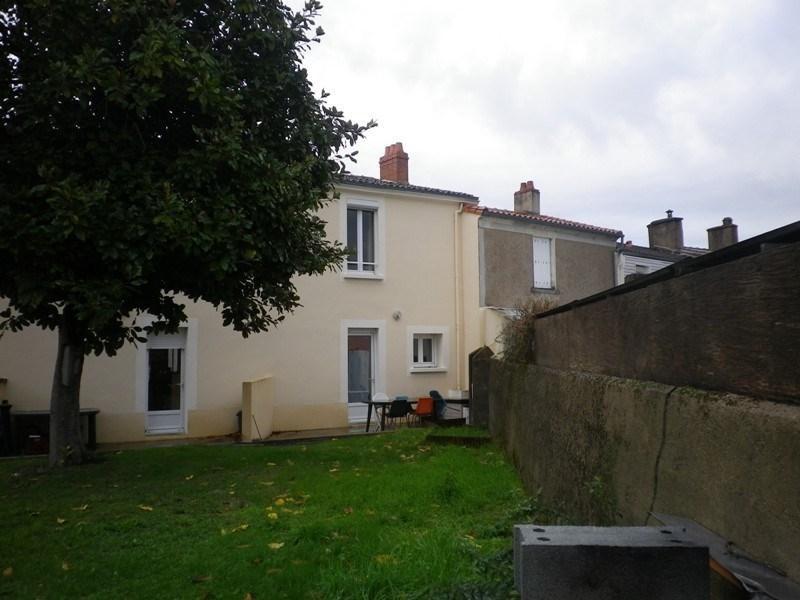 Location maison / villa St julien de concelles 640€ +CH - Photo 3