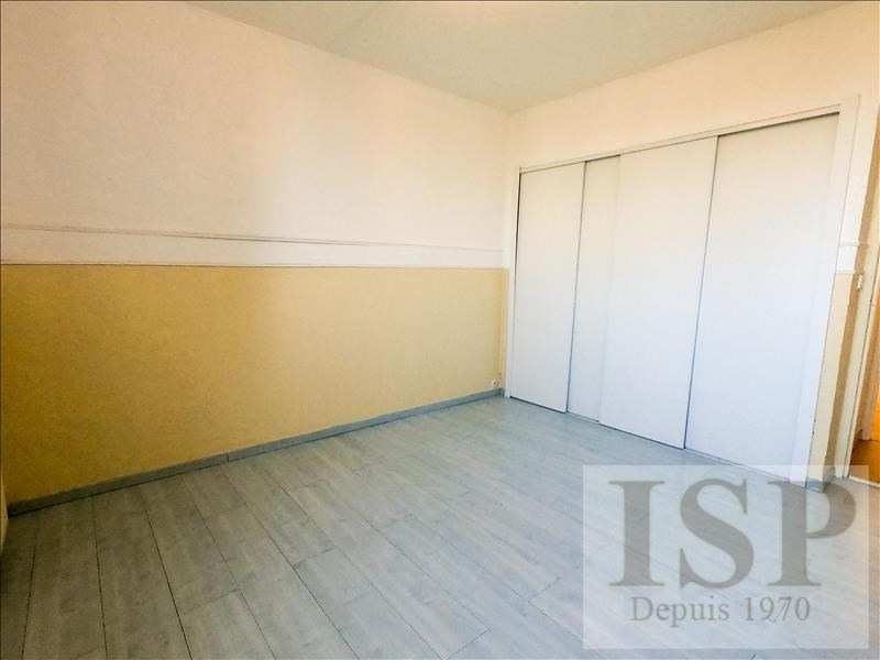 Vente appartement Marignane 148 000€ - Photo 6