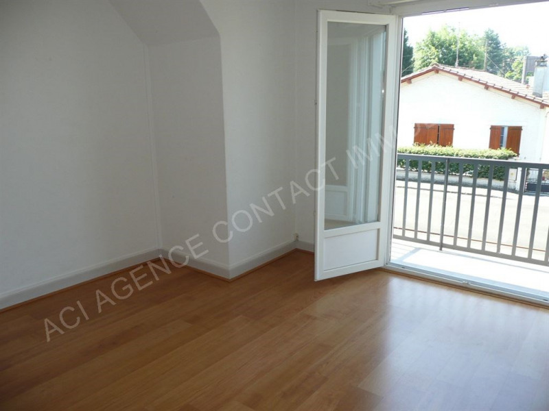 Location appartement Mont de marsan 480€ CC - Photo 2