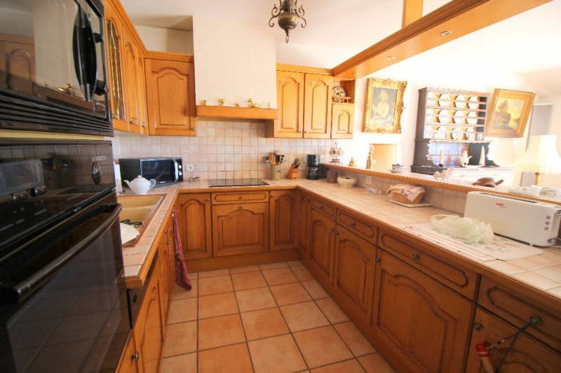 Vente de prestige appartement Sarzeau 433 000€ - Photo 10