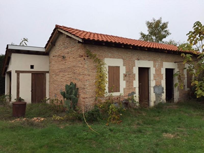 Sale house / villa Pissos 150000€ - Picture 6