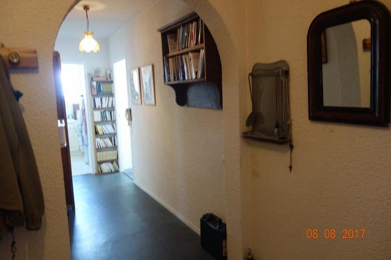 Vente appartement Royan 229000€ - Photo 8