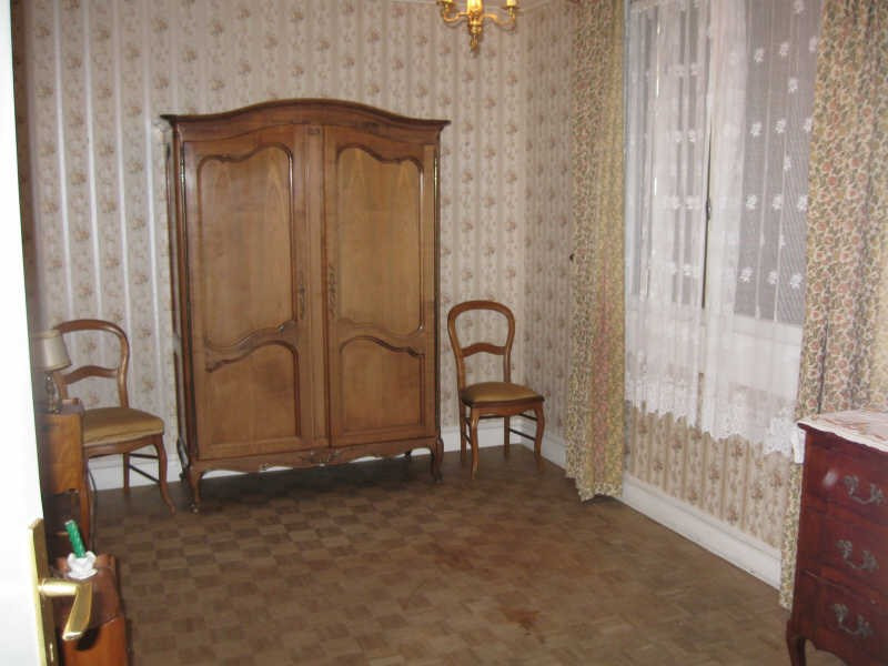 Sale apartment Beauvais 97 000€ - Picture 2