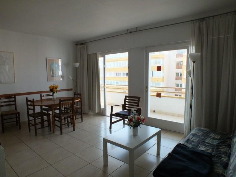 Vente appartement Roses santa-margarita 170000€ - Photo 10
