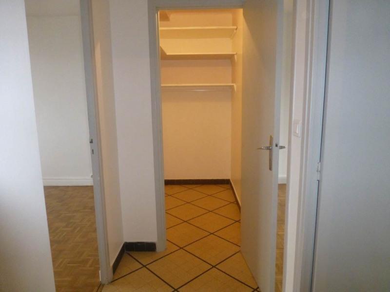 Location appartement Aubenas 620€ CC - Photo 7