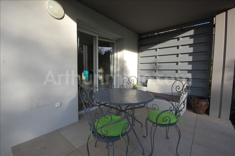 Sale apartment Roquebrune sur argens 283 000€ - Picture 5