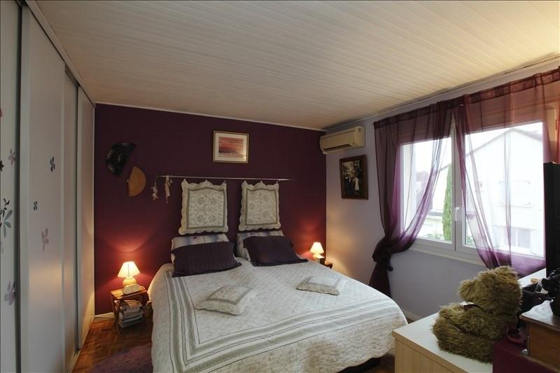 Sale house / villa Villiers sur orge 360000€ - Picture 5