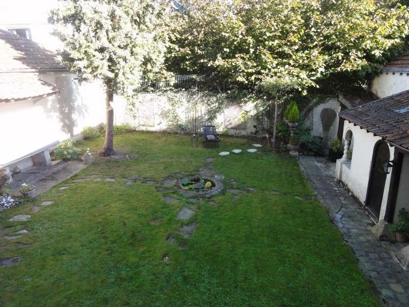 Vente maison / villa Montfort l amaury 840000€ - Photo 6