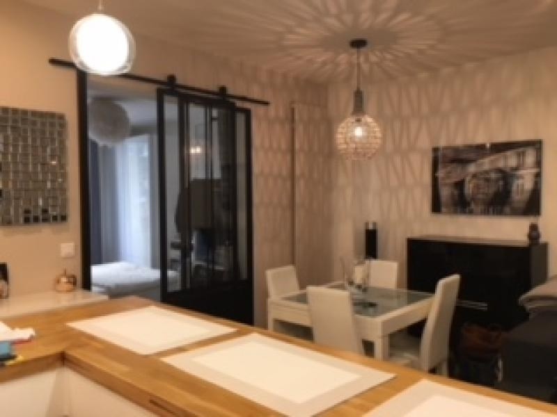 Vente appartement Paris 14ème 670 000€ - Photo 6