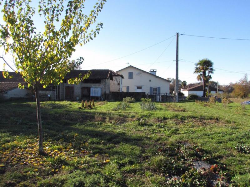 Vente maison / villa Tilh 169000€ - Photo 8