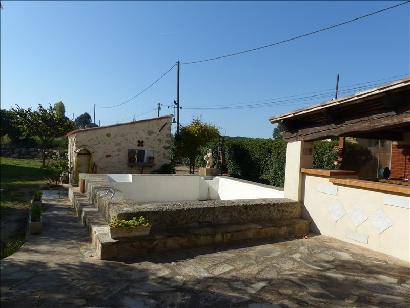 Sale house / villa Beziers 545 000€ - Picture 5