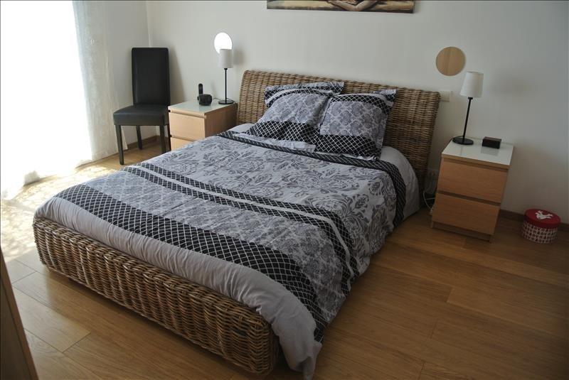 Sale house / villa Quimper 296800€ - Picture 6