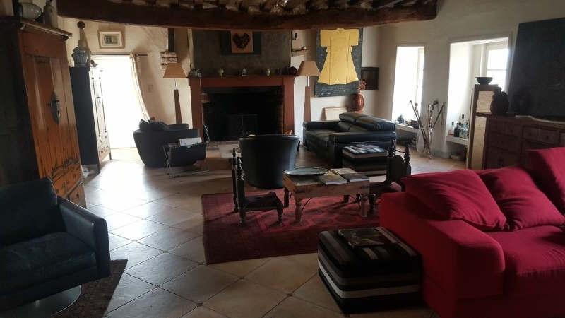 Vente maison / villa Caen 348500€ - Photo 2