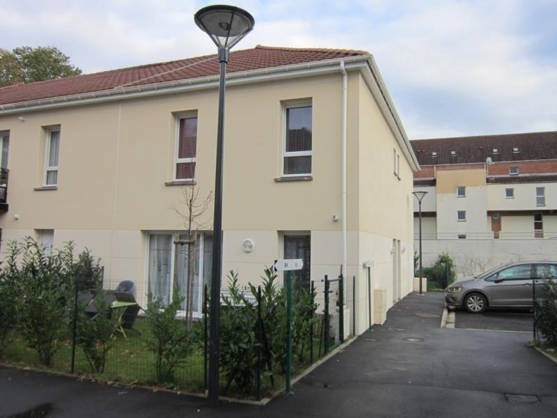 Location appartement Bethune 586€ CC - Photo 1