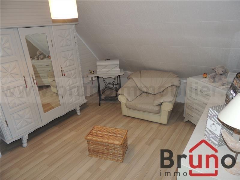 Vendita casa Rue 414000€ - Fotografia 15