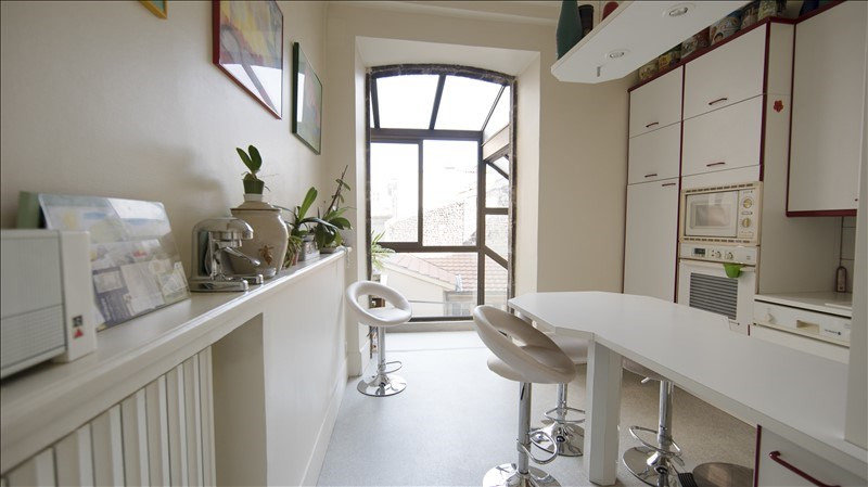 Deluxe sale apartment Clermont ferrand 850 000€ - Picture 7