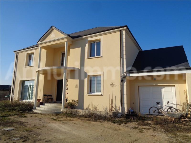 Sale house / villa St ay 254400€ - Picture 1