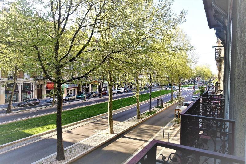Location appartement Grenoble 472€ CC - Photo 8