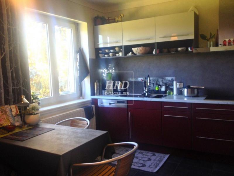 Verkoop  huis Dabo 241500€ - Foto 5