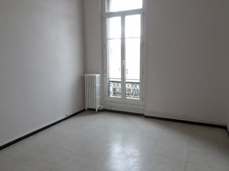 Location appartement Salon de provence 750€ CC - Photo 8