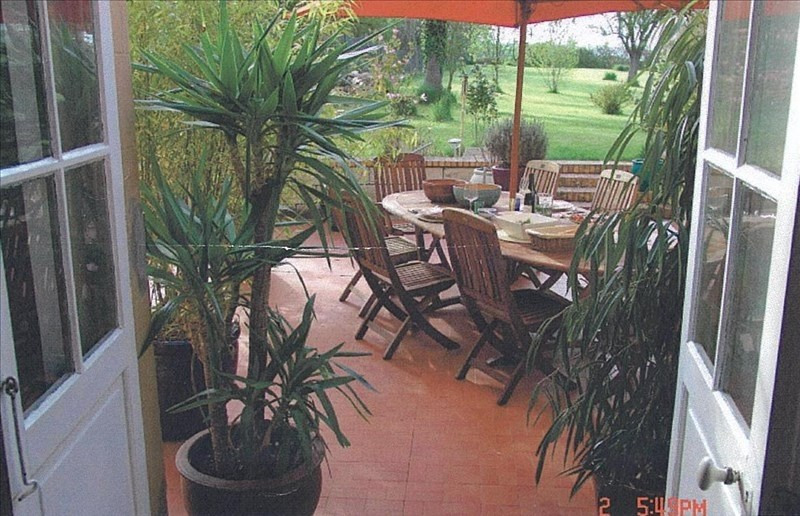 Sale house / villa Chaussy 530 000€ - Picture 4