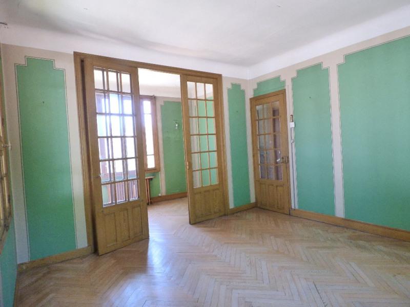 Sale house / villa Les andelys 260000€ - Picture 2
