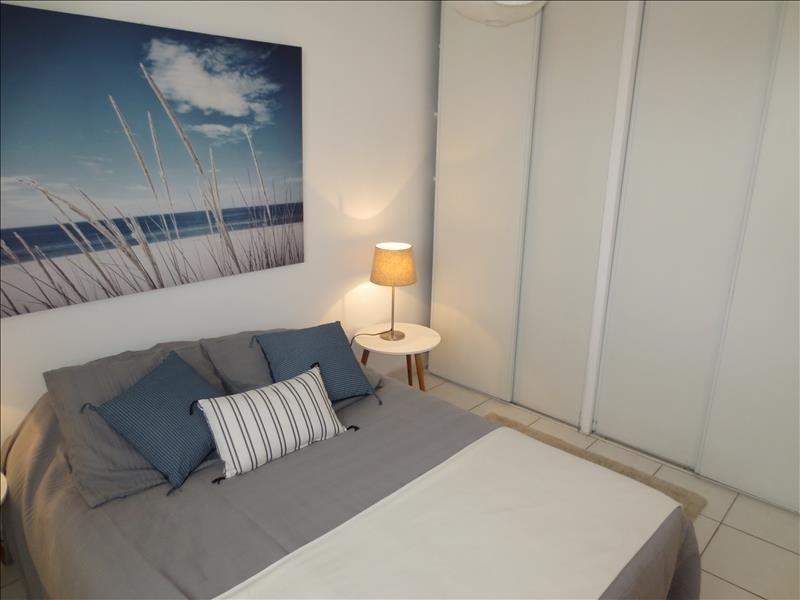 Vente appartement Montpellier 115000€ - Photo 6