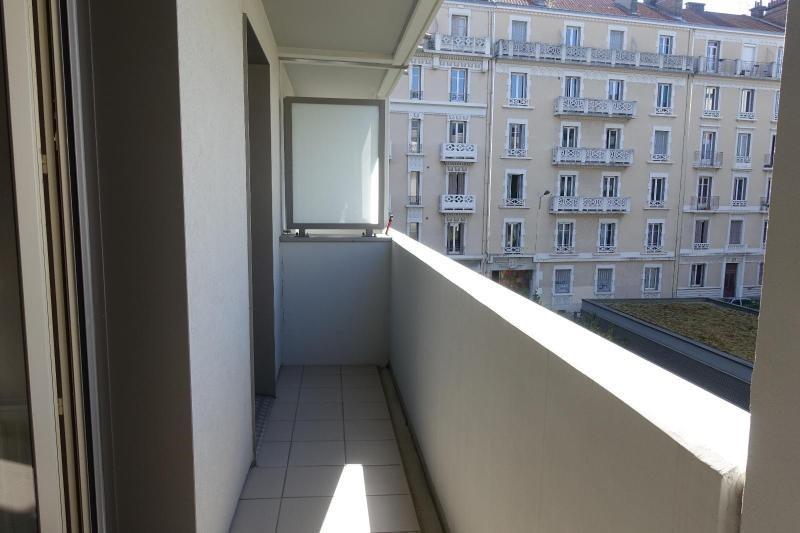 Location appartement Grenoble 1005€ CC - Photo 7