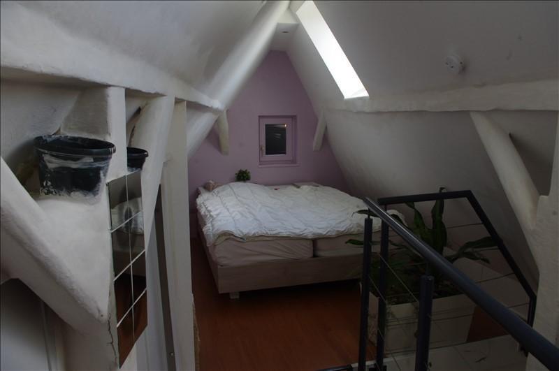 Sale house / villa Vendenheim 490000€ - Picture 9