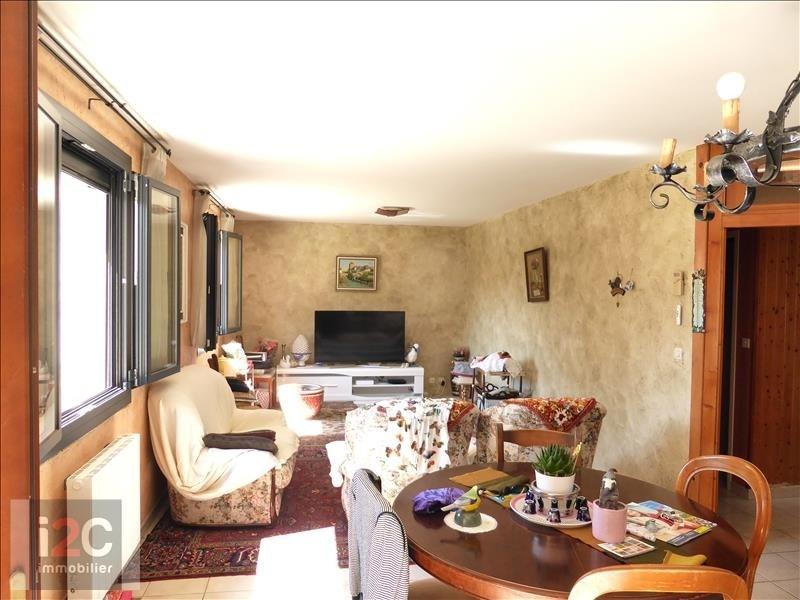 Alquiler  casa Versonnex 3200€ CC - Fotografía 4