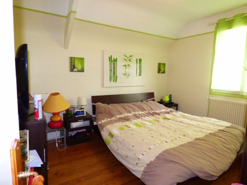 Vente maison / villa Les andelys 159000€ - Photo 4