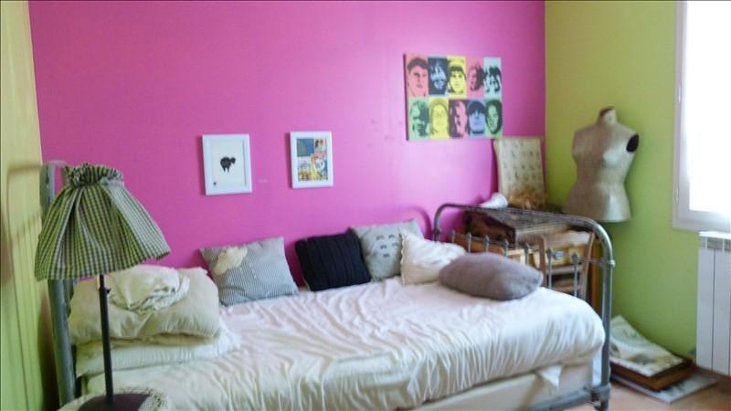 Verkoop  huis Carpentras 262500€ - Foto 6