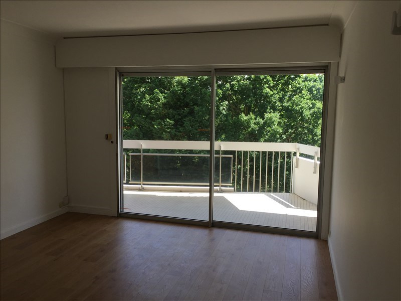 Vente appartement Anglet 148 000€ - Photo 2