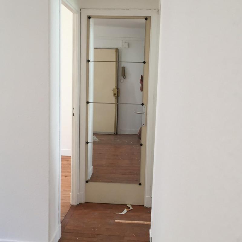 Location appartement Toulouse 893€ CC - Photo 4