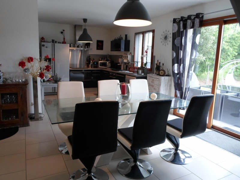 Vente maison / villa Romorantin lanthenay 265 000€ - Photo 5