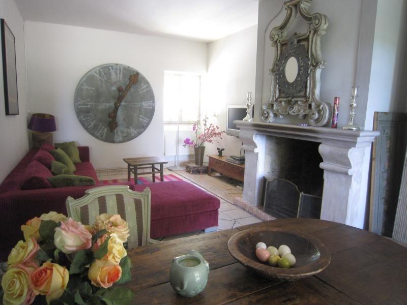 Vente maison / villa Coux et bigaroque 485000€ - Photo 9