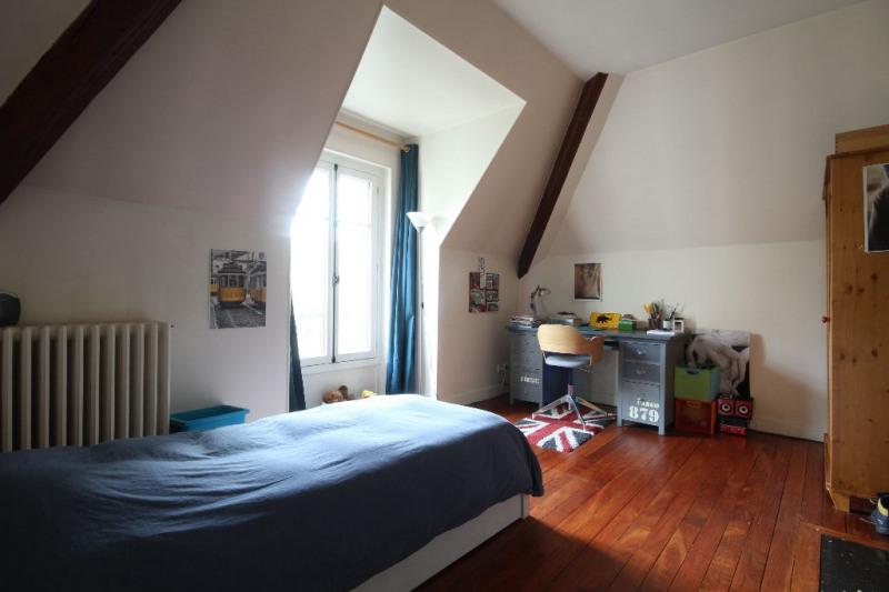 Vente appartement Saint germain en laye 999000€ - Photo 6