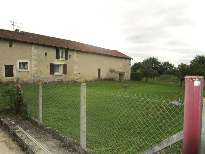 Sale house / villa Sourzac 178 000€ - Picture 1