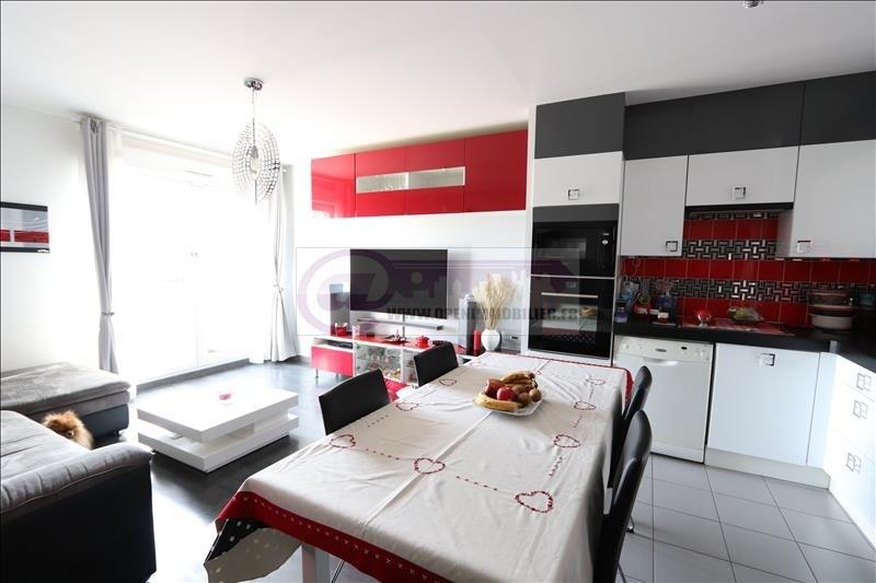 Vente appartement Enghien les bains 230000€ - Photo 3